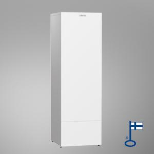 Jäspi VLM lämminvesivaraaja, vedenlämmitin, boileri